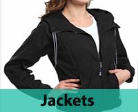 W-A-jacket2