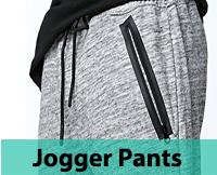 joggerpantsicon
