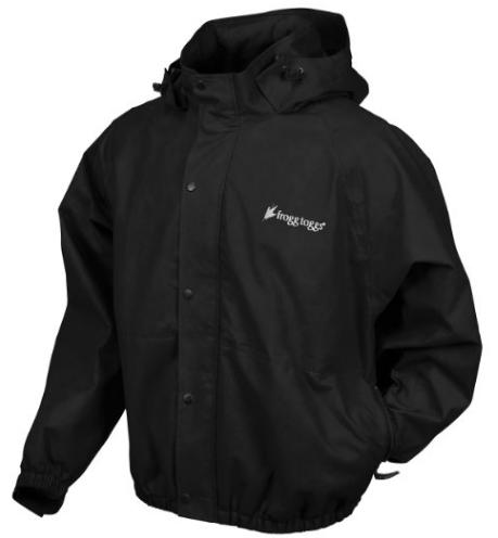 Men's Jacket with zip pockets